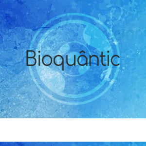 Bioquântic