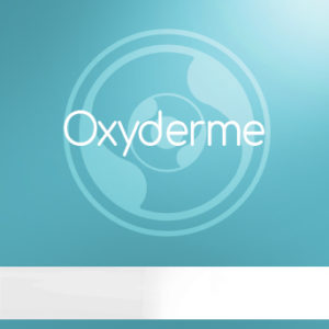 Oxyderme