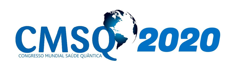 CONGRESO DE SAÚDE QUÂNTICA 2020